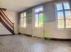 Sale House 3 rooms 74m² Montreuil (62170) - Photo 4