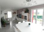 Vente Maison 6 pièces 93m² Loos-en-Gohelle (62750) - Photo 3