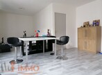 Vente Immeuble 180m² Thizy-les-Bourgs (69240) - Photo 5
