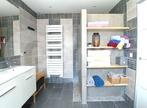 Vente Maison 3 pièces 96m² Sainghin-en-Weppes (59184) - Photo 3