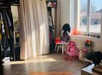 Vente Maison 6 pièces 130m² Montélimar (26200) - Photo 9