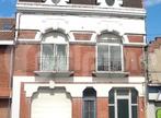 Vente Maison 7 pièces 231m² Auchel (62260) - Photo 1
