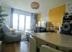 Vente Appartement 3 pièces 64m² Montigny-en-Gohelle (62640) - Photo 6