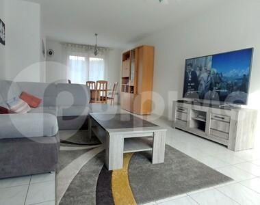 Vente Maison 4 pièces 91m² Ostricourt (59162) - photo