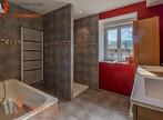 Vente Maison 6 pièces 155m² Pontcharra-sur-Turdine (69490) - Photo 11