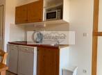Vente Appartement 2 pièces 34m² Chamrousse (38410) - Photo 4