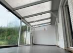 Vente Maison 4 pièces 102m² Haisnes (62138) - Photo 4
