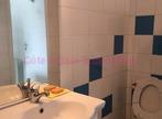 Sale Apartment 2 rooms 40m² Cayeux-sur-Mer (80410) - Photo 3