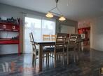 Vente Maison 7 pièces 140m² Champdieu (42600) - Photo 4