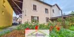 Vente Maison 4 pièces 80m² Les Abrets en Dauphiné (38490) - Photo 2
