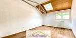 Vente Appartement 4 pièces 110m² Saint-Genix-sur-Guiers (73240) - Photo 7