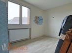 Vente Maison 8 pièces 184m² Saint-Héand (42570) - Photo 16