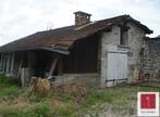Sale House 4 rooms 98m² Fontanil-Cornillon (38120) - Photo 12