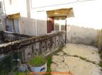 Vente Maison 10 pièces 160m² Le Teil (07400) - Photo 8