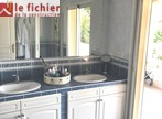 Vente Maison 6 pièces 145m² Seyssinet-Pariset (38170) - Photo 8
