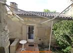 Vente Maison 4 pièces 95m² Savasse (26740) - Photo 5
