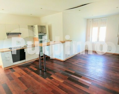 Vente Immeuble 200m² Annœullin (59112) - photo