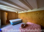 Vente Maison 4 pièces 94m² Saint-Martin-du-Fouilloux (79420) - Photo 6