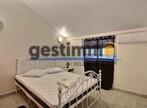Location Appartement 2 pièces 56m² Cayenne (97300) - Photo 4