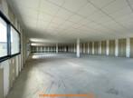 Location Local commercial 200m² Montélimar (26200) - Photo 3