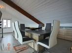 Vente Appartement 5 pièces 90m² Montrond-les-Bains (42210) - Photo 14