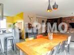 Vente Maison 5 pièces 125m² Liévin (62800) - Photo 3