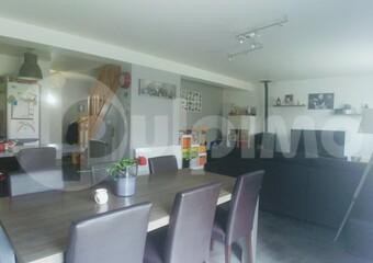 Vente Maison 6 pièces 110m² Noyelles-Godault (62950) - Photo 1
