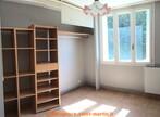 Vente Appartement 5 pièces 70m² Montélimar (26200) - Photo 5