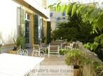 Sale Apartment 6 rooms 293m² Romans-sur-Isère (26100) - Photo 4