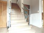 Vente Maison 7 pièces 155m² Arras (62000) - Photo 7