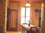 Sale House 4 rooms 100m² Saint-Valery-sur-Somme (80230) - Photo 8