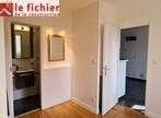 Location Appartement 2 pièces 26m² Grenoble (38000) - Photo 4