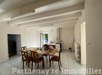 Vente Maison 6 pièces 95m² Adilly (79200) - Photo 14