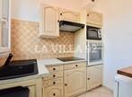 Location Appartement 1 pièce 28m² Bois-Colombes (92270) - Photo 5