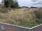 Vente Terrain 1 560m² Saint-Didier-en-Velay (43140) - Photo 5