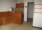 Vente Appartement 1 pièce 19m² Onnion (74490) - Photo 3