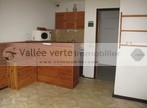 Vente Appartement 1 pièce 19m² Onnion (74490) - Photo 2