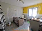 Vente Maison 5 pièces 150m² MONTELIMAR - Photo 10