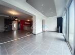 Vente Maison 4 pièces 90m² Lestrem (62136) - Photo 1