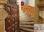 Vente Maison 8 pièces 210m² Le Monastier-sur-Gazeille (43150) - Photo 5