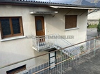 Vente Appartement 5 pièces 59m² Saint-Pierre-d'Albigny (73250) - Photo 17