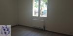 Location Maison 4 pièces 97m² Puymoyen (16400) - Photo 6