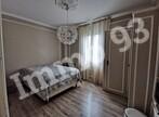 Vente Maison 7 pièces 160m² Drancy (93700) - Photo 3