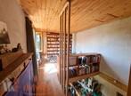 Vente Maison 3 pièces 52m² Chazelles-sur-Lavieu (42560) - Photo 5
