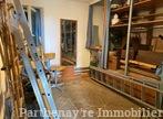 Vente Maison 3 pièces 44m² Vasles (79340) - Photo 5