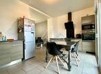 Vente Maison 5 pièces 130m² Laventie (62840) - Photo 4