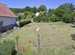 Sale Land 2 000m² Alette (62650) - Photo 1