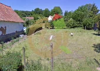 Vente Terrain 2 000m² Alette (62650) - photo