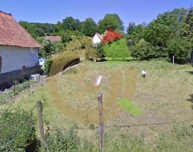 Sale Land 2 000m² Alette (62650) - photo