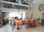 Vente Maison 13 pièces 320m² La Bâtie-Rolland (26160) - Photo 6